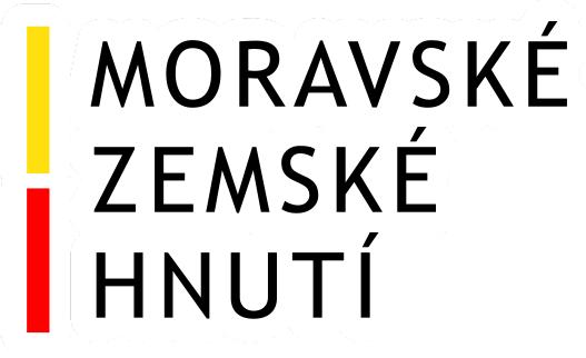 Moravské zemské hnutí